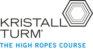 KristallTurm Logo